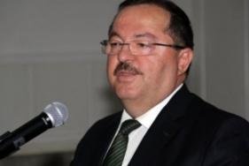 Tabiat Varlıklarını Koruma Genel Müdürü İyimaya Açıklaması